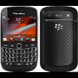 unlock Blackberry 9980