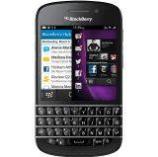 unlock Blackberry Bellagio