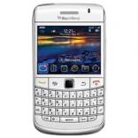 unlock Blackberry Bold 2