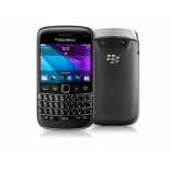 unlock Blackberry Bold 9790