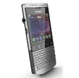 unlock Blackberry Bold 9981