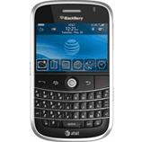 unlock Blackberry Bold