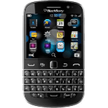 unlock Blackberry Classic Q20