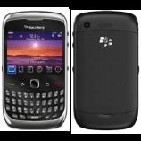 unlock Blackberry Curve 3G 9330