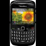 unlock Blackberry Curve 8530