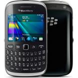unlock Blackberry Curve 9320