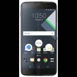 unlock Blackberry DTEK60