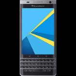 unlock Blackberry DTEK70