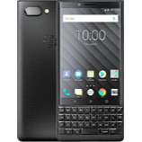 unlock Blackberry Key2 Luna