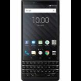 unlock Blackberry Key2