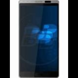 unlock Blackberry Motion (Krypton)