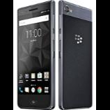 unlock Blackberry Motion