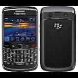 unlock Blackberry Onyx I