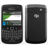 unlock Blackberry Onyx II