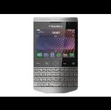 unlock Blackberry P9980