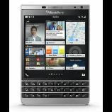 unlock Blackberry Passport Silver Edition