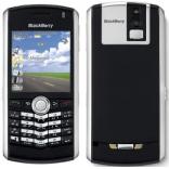 unlock Blackberry Pearl 2