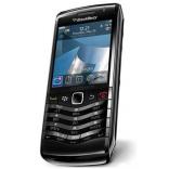 unlock Blackberry Pearl 3G