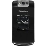 unlock Blackberry Pearl Flip