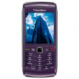 unlock Blackberry Pearl