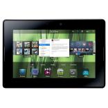 unlock Blackberry PlayBook