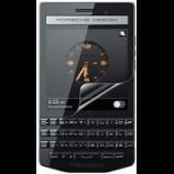 unlock Blackberry Porsche Design P'9983