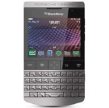 unlock Blackberry Porsche P9980