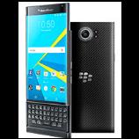 unlock Blackberry PRIV