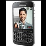 unlock Blackberry Q20