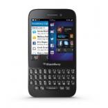 unlock Blackberry Q5
