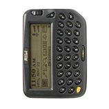 unlock Blackberry RIM 850