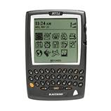 unlock Blackberry RIM 857