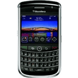 unlock Blackberry Tour 9630