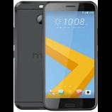 unlock HTC 10 Evo