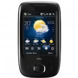 unlock HTC 2223