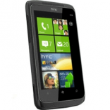 unlock HTC 7 Trophy