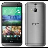 unlock HTC 831C
