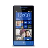 unlock HTC 8S