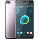 unlock HTC A12