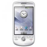 unlock HTC A6161