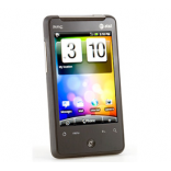unlock HTC Aria