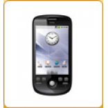 unlock HTC Bahamas