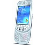 unlock HTC Blueangel