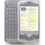 unlock HTC Census
