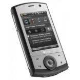 unlock HTC Cruise 3650