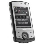 unlock HTC Cruise