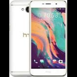 unlock HTC Desire 10 Compact