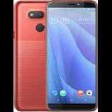unlock HTC Desire 12s