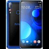 unlock HTC Desire 19+