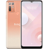 unlock HTC Desire 20+